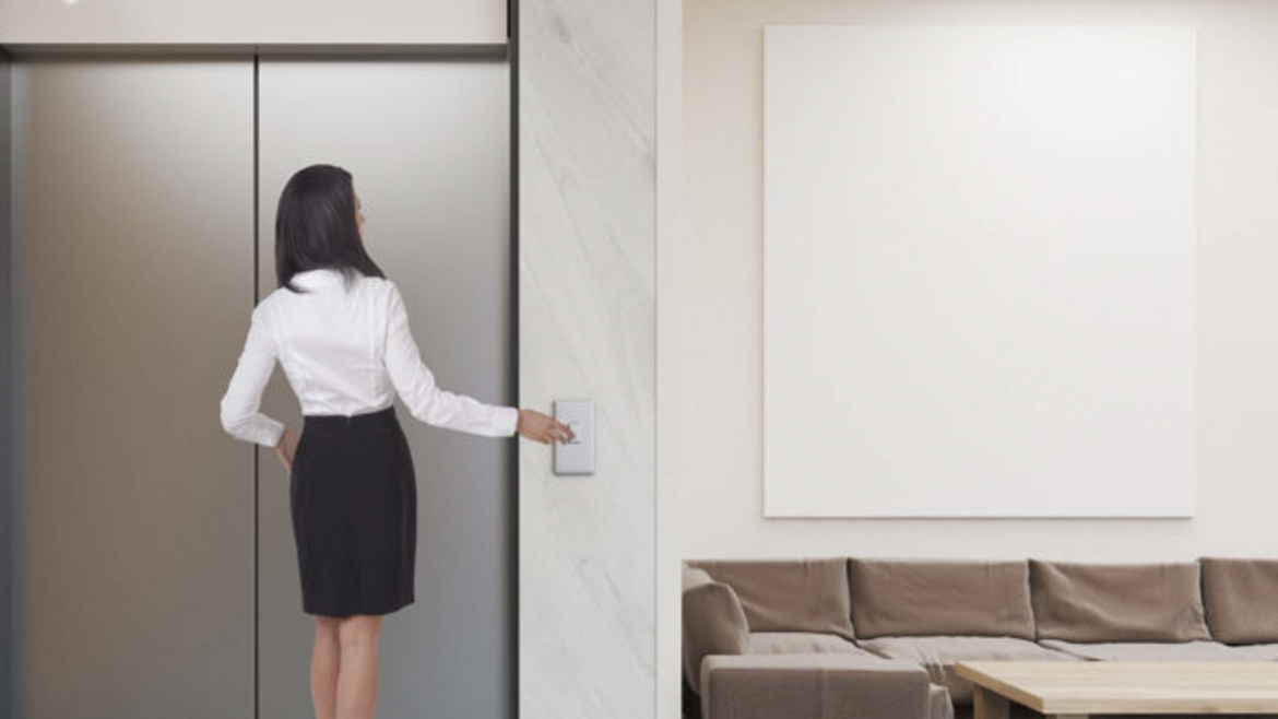 SO YOU'VE NAILED THE ELEVATOR PITCH – NOW MASTER THE REAL ONE
