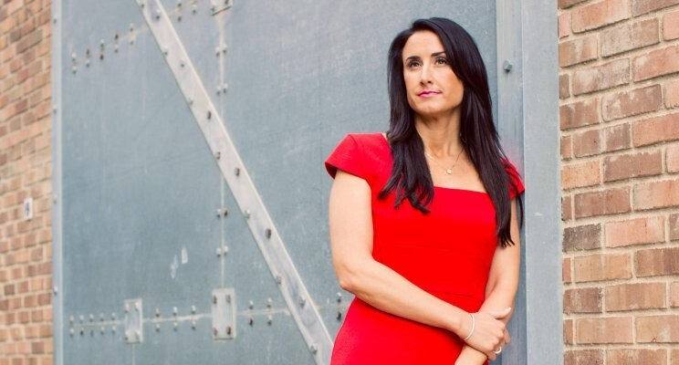 HOW WOMEN ENTREPRENEURS CAN USE EXECUTION FOR STARTUP SUCCESS